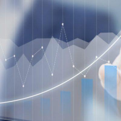 El sector de la seguridad modera su crecimiento y sube un 4,5%