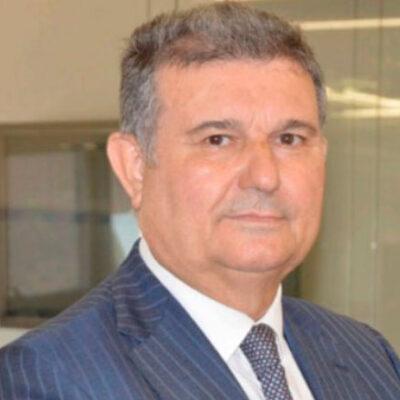 Entrevista a Luis Gabriel González