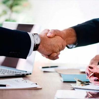 Patronales APROSER y ASECOPS, con sindicatos UGT y USO firman el Convenio Colectivo de Empresas de Seguridad Privada 2021