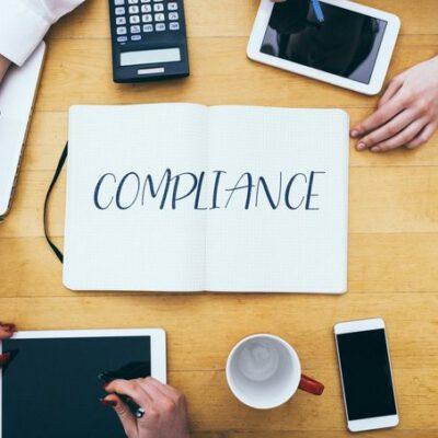 PROSETECNISA implanta la gestión del compliance penal