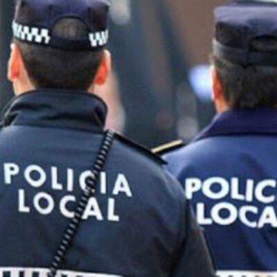 El Ayuntamiento de El Rubio contrata seguridad privada para reforzar el control a los vecinos confinados
