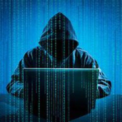 La próxima ola de riesgos cibernéticos será aún mayor que la actual