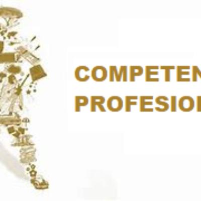 5 competencias profesionales que serán imprescindibles en 2021