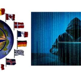 La OTAN apuesta por la tecnología española para cazar a los ciberdelincuentes