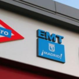 La Comunidad de Madrid ya tiene operativo y sin restricciones la totalidad de su red principal de carreteras