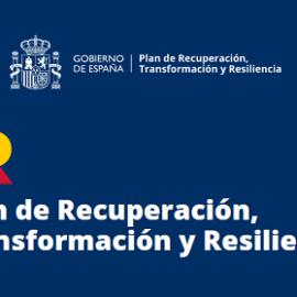 Importantes novedades normativas en materia de la gestión del Plan de Recuperación, Transformación y Resiliencia, y de sus mecanismos de control.